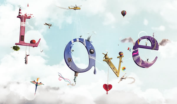 Love-is-in-the-Air1