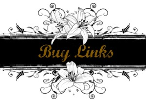 Buy Links graphic